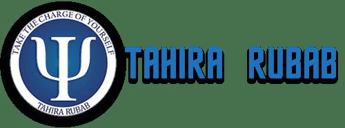 Tahira Rubab Hafeez